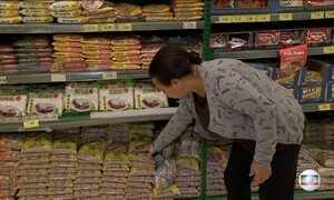 Ministro da Agricultura vai liberar importação de feijão de países vizinhos ao Brasil