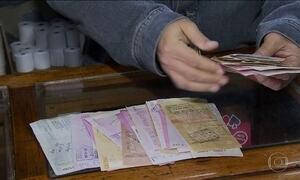 Juros do cheque especial e do cartão batem mais um recorde mundial