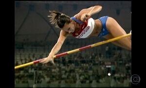 COI adia decisão sobre possível banimento da Rússia da Olimpíada