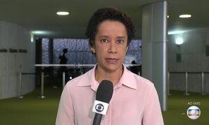 Cunha tem direito a morar em apartamento funcional, decide direção da Câmara