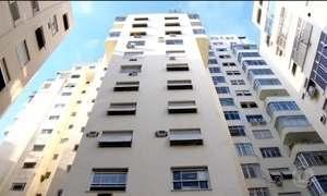 Turistas ainda encontram apartamentos e hotéis para a Olimpíada do Rio