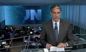 Adolescente é apreendido em Goiás por suspeita de ligação com terrorismo