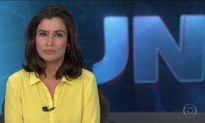 Justiça aceita denúncia contra 4 acusados de racismo no caso de Maria Júlia Coutinho