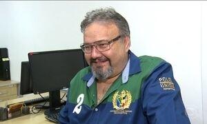 Pequenas e médias empresas do Rio estão faturando com a Olimpíada