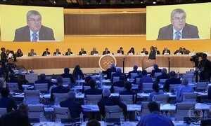 Comitê Rio 2016 coloca à venda lote extra de ingressos para abertura