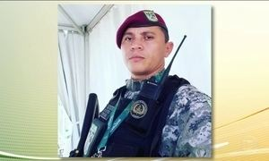 Morre soldado da Força Nacional baleado ao entrar por engano em favela no RJ