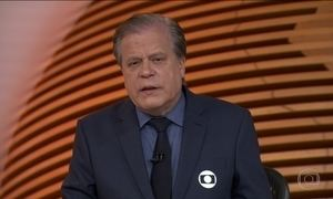 Ex-tesoureiro do PT Paulo Ferreira e mais 13 viram réus na Lava Jato