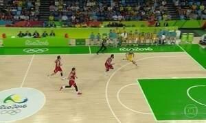 Australianos são autuados por falsificar credenciais de acesso ao Parque Olímpico