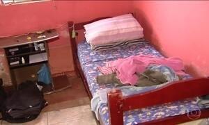 Dezoito pessoas são resgatadas de clínica irregular em GO