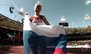 Comitê confirma exclusão da Rússia da Paralimpíada por doping