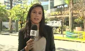 Polícia Federal indicia Lula e Marisa Letícia em processo da operação Lava Jato