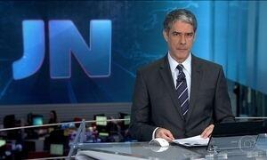 Programa Mais Médicos terá 4 mil cubanos substituídos por brasileiros