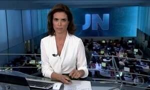 Polícia espanhola confirma que corpos esquartejados são de brasileiros