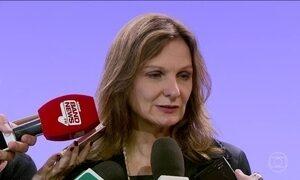 Governo de Temer quer mandar mais uma PEC que limita gastos públicos