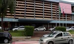 Prefeitura de Americana (SP) decreta estado de calamidade financeira