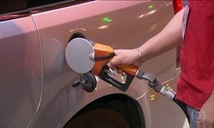 Mercado aprova a nova política da Petrobras para o preço de combustíveis