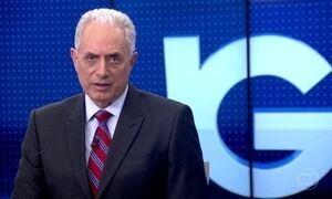AGU entra com nova ação para que a Camargo Corrêa devolva R$ 5 bilhões