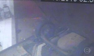 Motorista embriagado causa morte de rapaz de 29 anos no interior paulista