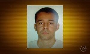 Policial é preso, acusado de fornecer armas e drogas a criminosos em SP