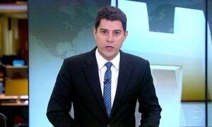 Alberto Youssef passa a cumprir pena em regime domiciliar fechado