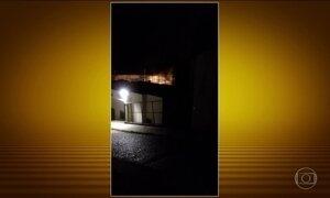 Rebelião termina com três jovens mortos e nove feridos em centro socioeducativo em PE