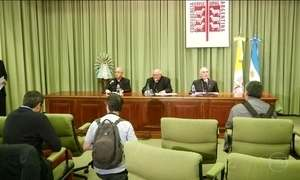 Igreja Católica anuncia abertura de arquivos da ditadura militar na Argentina