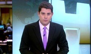 Governo manda para o Congresso projeto que mantém revisão dos benefícios do INSS