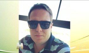 Operação do MP prende dois empresários suspeitos de sonegação de impostos