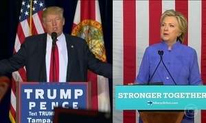 Entenda a importância das eleições nos Estados Unidos para o Brasil