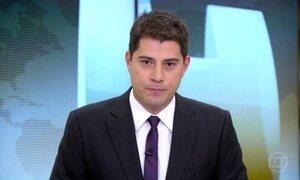 Justiça determina indisponibilidade de bens de empresas do grupo Odebrecht e da OAS