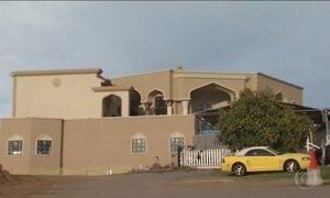 Ameaças contra mesquitas aumentam após resultado da eleição nos EUA