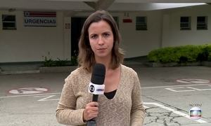 Atlético Nacional solicita que Chapecoense seja declarada campeã da Copa Sul-Americana