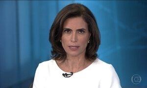 PF indicia Cabral, sua mulher e mais 14 pessoas na Operação Calicute