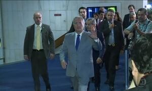 Bom Dia Brasil - Edição de quarta-feira, 07/12/ 2016
