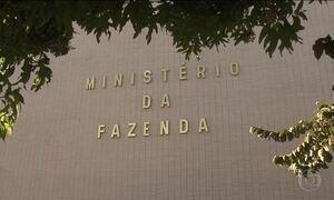 Bom Dia Brasil - Edição de sexta-feira, 09/12/2016