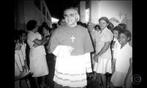 Dom Paulo Evaristo Arns teve vida marcada pela fé e luta pelos direitos humanos