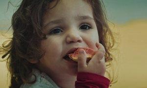 Fonte da Juventude: crianças passam por alfabetização alimentar; entenda