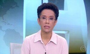 Governo decide antecipar o repasse para estados e municípios do Fundeb