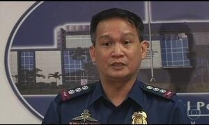 Mais de 150 presos fogem após ataque a presídio nas Filipinas