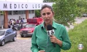 Manaus registra onda de violência após massacre