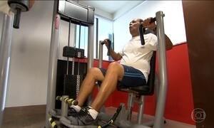 Atividades físicas uma vez por semana já reduzem risco de infarto, mostra pesquisa