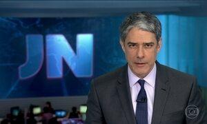 Prefeituras do Leste de Minas decretam calamidade pública por suspeita de febre amarela