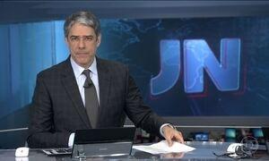 Justiça do Ceará aceita denúncia contra Cid Gomes por improbidade