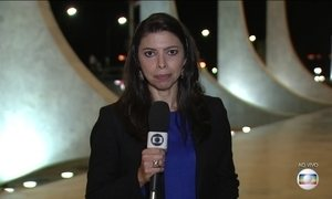 Filhos de Teori dizem a Cármen Lúcia que querem velório e enterro em Porto Alegre