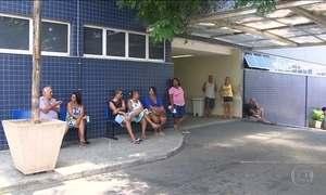 Novo sistema ajuda a diminuir espera por cirurgias em hospitais no RJ