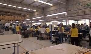 Conheça a cidade do Mato Grosso do Sul que tem criado empregos em tempos de crise