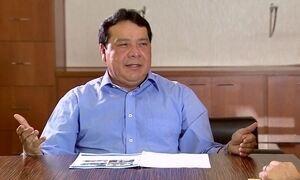 Ex-prefeito condenado por exploração sexual tem pena extinguida no Amazonas