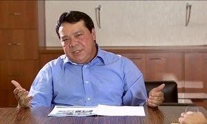 TJ do Amazonas suspende indulto de ex-prefeito de Coari, Adail Pinheiro
