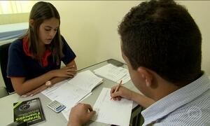 Empresas contratam cursos de educação financeira para ajudar funcionários