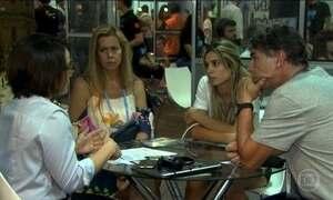 Pequenas empresas brasileiras ganham espaço na pauta de exportação